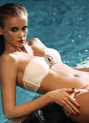Распродажа!!! купальные плавки как victoria's secret