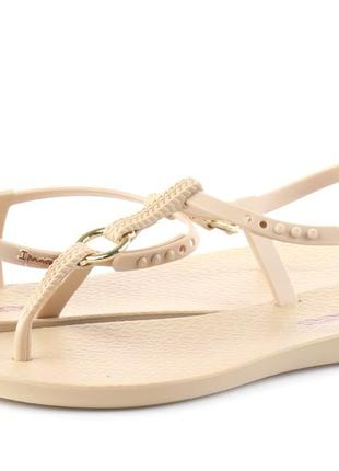 Сандалии ipanema charm vii sandal fem 82760-203542 фото