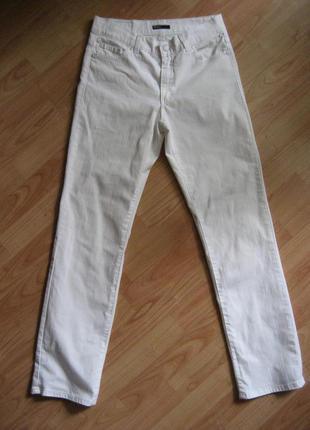 Новые женские джинсы angels р.38 пр-во италия