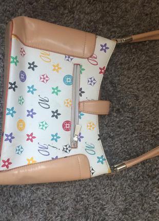 Жіноча сумочка2