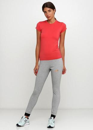 Термобелье женское nike womens sportswear air leggings оригинал! - 20%