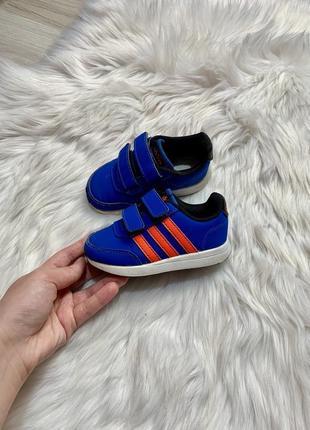 Много детской одежды‼️кроссовки adidas на липучках