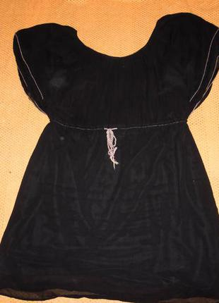 Платье h&m, р. 50-52
