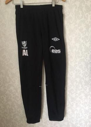 Штаны для футбола для спорта,на подростка