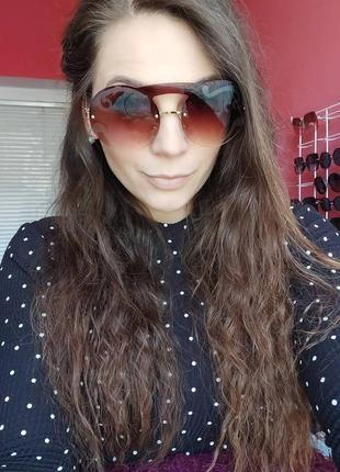 Ексклюзивні сонцезахисні окуляри!!