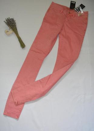 Джинсы женские jbc бельгия размер 34