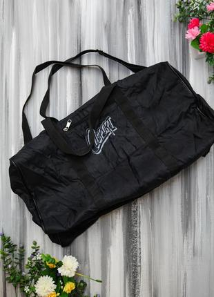 Clisport спортивная прямоугольная сумка