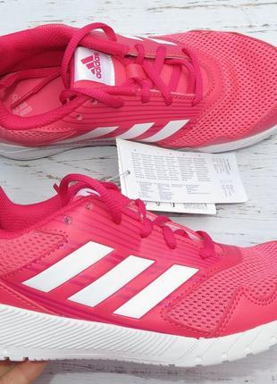 Новые женские кроссовки adidas 36 кросовки adidas 36