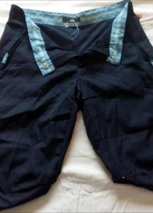 Штани трекінгові,брюки походные,штани спортивні