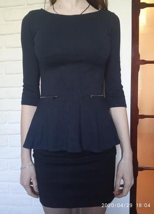 Блузка, світер