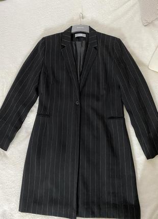 Пиджак длинныйwallis
