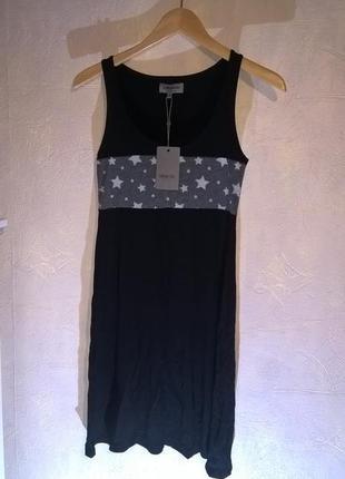 Новое платье zalando essentials