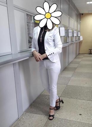 Костюм ( брюки   пиджак)