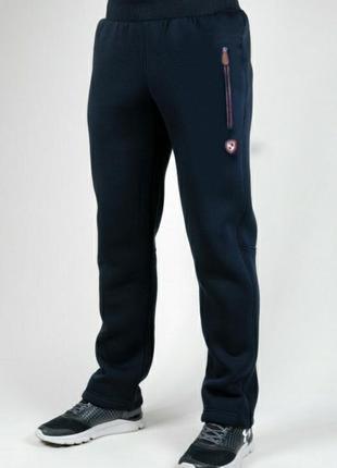 Спортивные штаны1 фото