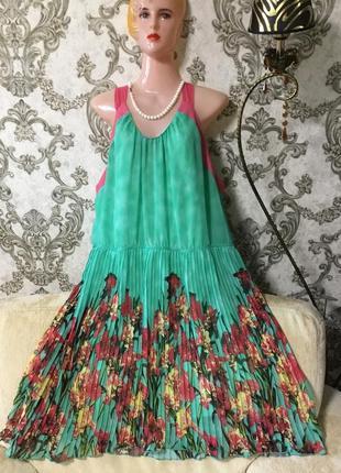Платье. раз 54