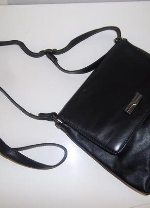 Модная сумочка италия