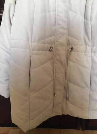 Куртка батал marks & spenser