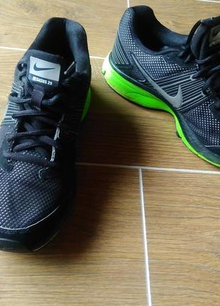 Бігові кросівки від nike/ беговые кроссовки