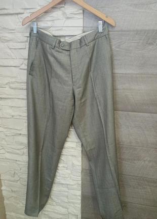 Классические  мужские  брюки  супер  качество