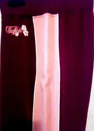 Спортивные штаны спортивные брюки оригинал
