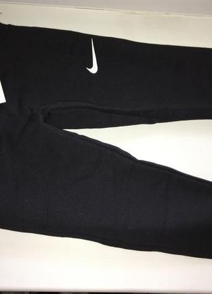 Спорт штани мікроначес