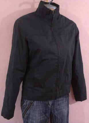 Куртка,курточка,ветровка zara.