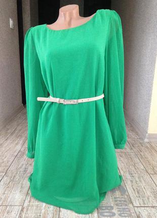 #красивое шифоновое платье atmosphere#нарядное платье#вечернее платье#коктейльное платье#