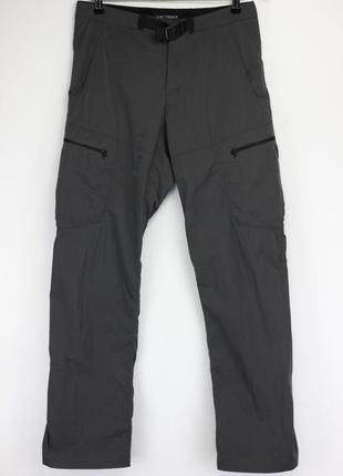 Мужские штаны для трекинга туризма
