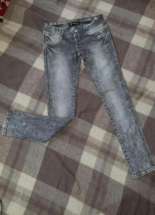 Распродажа джинсы  варенки
