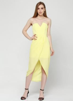 Платье h&m. сукня h&m. ціна знижена❗❗❗