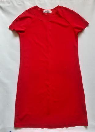 Повседневное платье gloria jeans