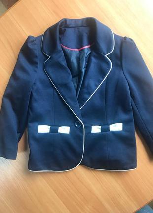 Пиджачек распродажа