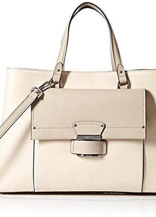 Шикарная сумка calvin klein