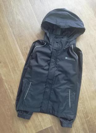 Классный дождевик, ветровка, олимпийка, спортивная куртка