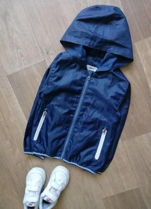 Rebel дождевик, ветровка, спортивная куртка, олимпийка