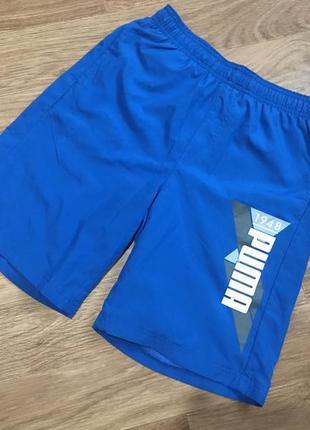 Клёвые шорты от puma big logo adidas nike diadora new balance under armour fila