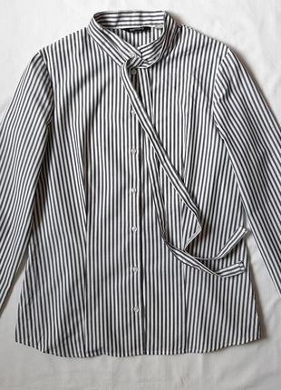 Женская рубашка ,блузка