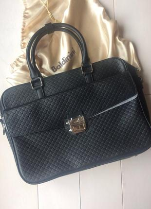 Мужская сумка baldinini