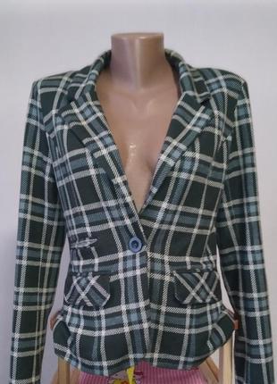 Питжак жакет кофта кардиган пиджак