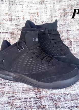 Чоловічі кросівк jordan ціна до 01,06