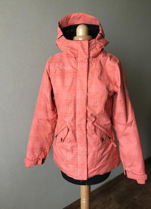 Куртка горнолыжная мембранная 686