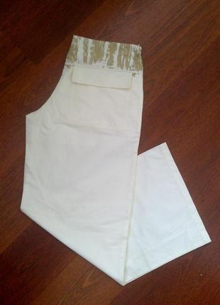 Спортивные брюки-штаны polo 38-40р.
