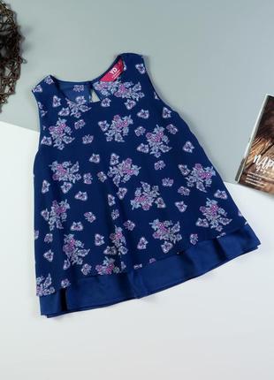 Блузка на 9-10 лет/140 см