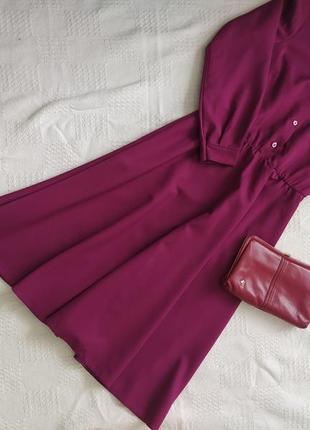 Оригинальный кожаный клатч