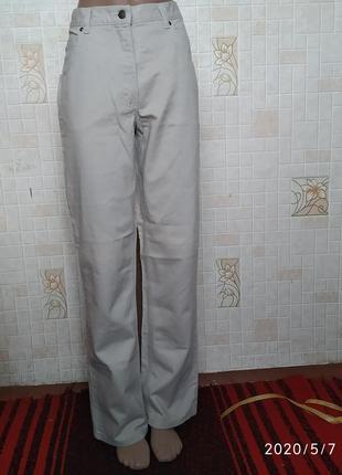 Женские джинсы 583