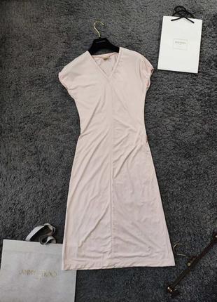 Платье gianfranco ferre made in italy