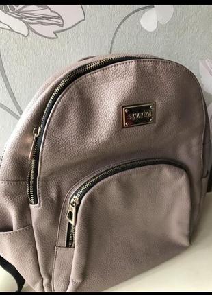 H&m рюкзак