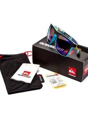 Sale! мужские очки для вождения, ударопрочные, uv400