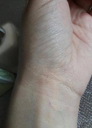 Тональный крем clinique4 фото