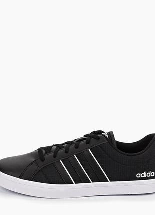 Кеди adidas vs pace